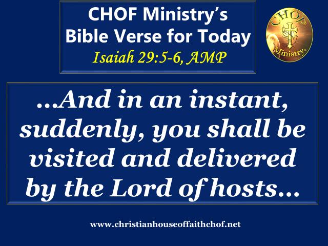 bible-verse-week-4