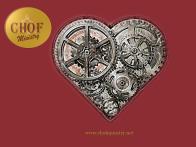 Mechanicle heart